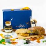 Coffret gourmand Balade en forêt Cadeau d'entreprise